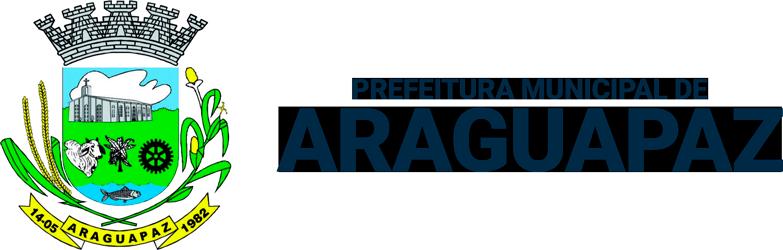 Prefeitura Municipal de Araguapaz